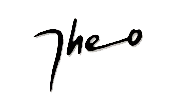 __________ 7heo.com – exposition de planches originales – 7heo.com – exposition de planches originales – 7heo.com __________