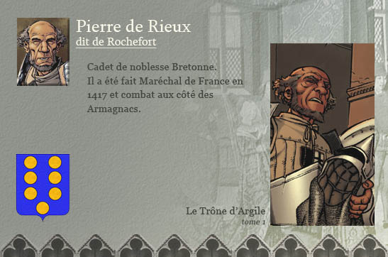 pers_rieux