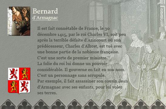 pers_bernard